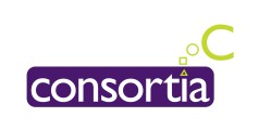 Consortia Marketing Ltd